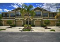 View 12510 Silverdale St Tampa FL