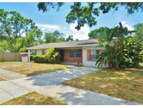 View 111 S Himes Ave Tampa FL