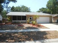 View 2396 E Orangehill Ave Palm Harbor FL