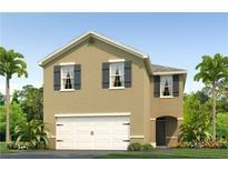 View 5958 81St Ave Pinellas Park FL