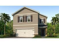 View 5916 81St Ave Pinellas Park FL