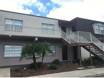 View 9105 W Hillsborough Ave # I205 Tampa FL