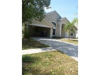 View 9225 Sunflower Dr Tampa FL