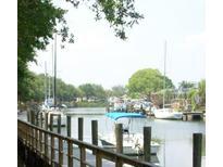 View 5726 Baywater Dr # 5726 Tampa FL