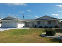 View 607 Oakmont Ave Sun City Center FL