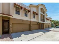 View 306 S Edison Ave # 1 Tampa FL