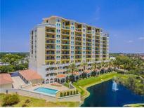 View 501 Haben Blvd # 602 Palmetto FL