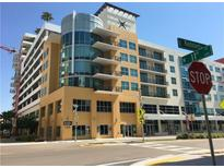 View 1208 E Kennedy Blvd # 917 Tampa FL