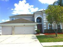 View 10333 Meadow Crossing Dr Tampa FL