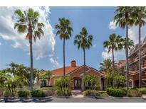 View 5000 Culbreath Key Way # 9206 Tampa FL