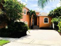 View 6117 Marbella Blvd Apollo Beach FL