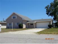 View 13796 85Th Ter N Seminole FL
