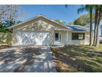 View 1611 Grandview Dr Tarpon Springs FL