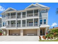 View 16311 Gulf Blvd Redington Beach FL