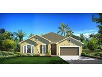 View 9511 Antilles Dr Seminole FL