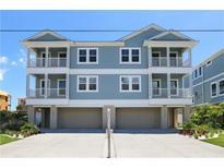 View 16312 1St St E Redington Beach FL