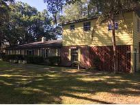 View 6516 Sunridge Dr Riverview FL