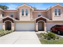 View 54 Meridian Dr Safety Harbor FL