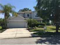 View 3514 Fortingale Dr Wesley Chapel FL