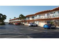 View 18399 Gulf Blvd # 382 Indian Shores FL