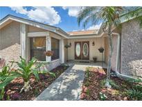 View 2747 Long Point Ln Palm Harbor FL