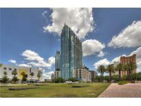 View 777 N Ashley Dr # 601 Tampa FL
