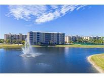 View 7069 Key Haven Rd # 403 Seminole FL