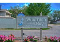 View 603 Windrush Bay Dr # 603 Tarpon Springs FL