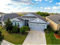 View 7408 Tangle Bend Dr Gibsonton FL