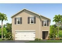 View 8113 59Th Way Pinellas Park FL