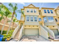 View 4332 Spinnaker Cove Ln Tampa FL