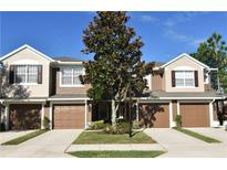 View 2069 Kings Palace Dr # 2069 Riverview FL