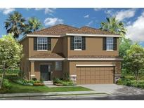 View 10509 Scenic Hollow Dr Riverview FL