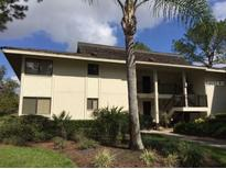 View 29147 Bay Hollow Dr # 3219 Wesley Chapel FL