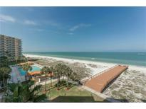 View 880 Mandalay Ave # N409 Clearwater Beach FL