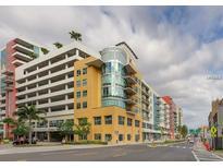 View 1208 E Kennedy Blvd # 716 Tampa FL