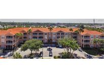 View 5000 Culbreath Key Way # 1205 Tampa FL