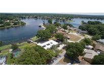 View 3744 E Lake Dr Land O Lakes FL