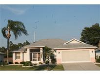 View 2333 E Del Webb Blvd Sun City Center FL
