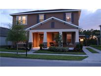 View 5019 Autumn Ridge Dr Wesley Chapel FL