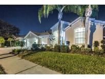 View 1739 Longview Ln Tarpon Springs FL