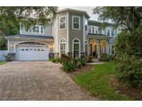 View 3601 W Iowa Ave Tampa FL