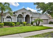 View 20645 Longleaf Pine Ave Tampa FL