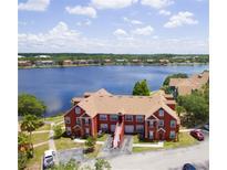 View 9580 Lake Chase Island Way # 9580 Tampa FL