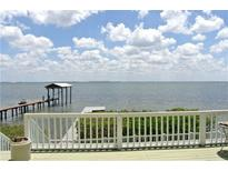 View 6512 Bayshore Blvd Tampa FL