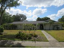 View 1326 N Riverhills Dr Temple Terrace FL