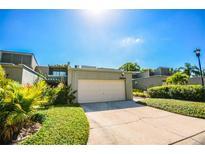 View 13615 Twin Lakes Ln # 13615 Tampa FL