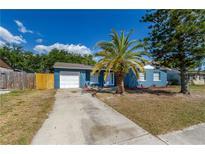 View 3713 Highland Ave W Bradenton FL