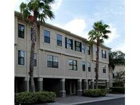 View 6305 Anhinga Pl Tampa FL