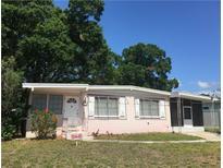 View 7502 N Howard Ave Tampa FL